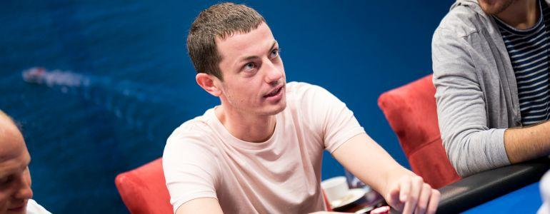 Prop Bet Looking to Get Tom Dwan on Live at the Bike