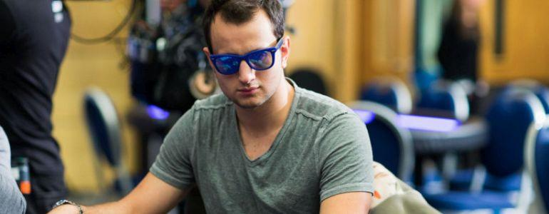 Rainer Kempe Wins the $1,100 Caribbean Poker Party Festival MILLIONS Open for $200,000