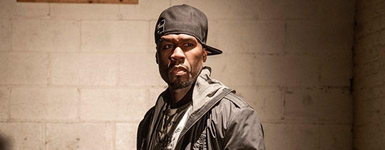 Randall Emmett Pays Up To Get 50Cent Off His Back