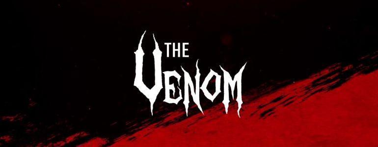 Record-Breaking $10 Million Venom Kicks Off in July