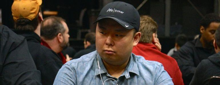Rich Bai Takes Down 2017 MSPT Wisconsin State Poker Championship for $139,086