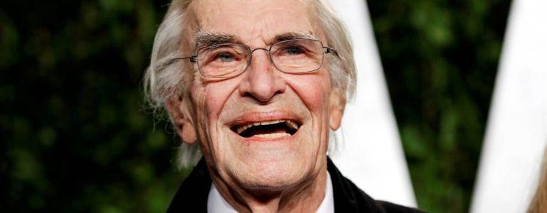 Rounders Hero Professor Martin Landau Dies Age 89