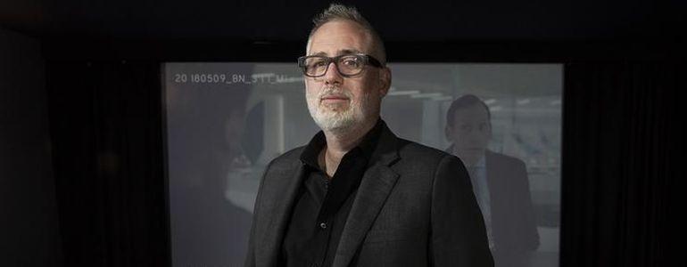 Rounders Writer Brian Koppelman Finds Coronavirus Workaround for Poker Home Game