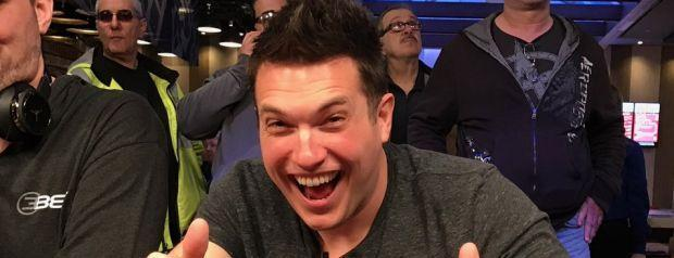Scott Margereson and Doug Polk Make Two of the Greatest Folds in Recent Poker History