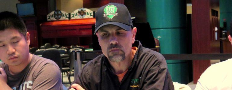 Scott Robbins Drops $1.25 Million Borgata Lawsuit after Casino Settles Out of Court