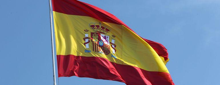 Spain Ready to License Online Poker Operators For Shared Liquidity