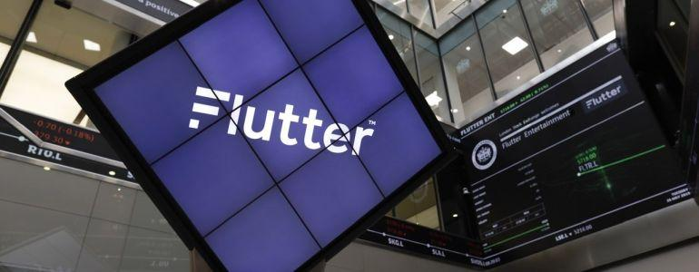 Stars Group Merge with Flutter to Create World's Biggest Gambling Giant