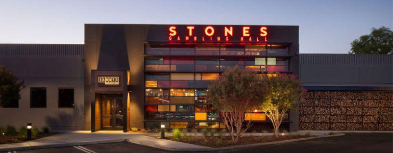 Stones Gambling Hall Asks for Postlegate Cheating Case to be Dismissed
