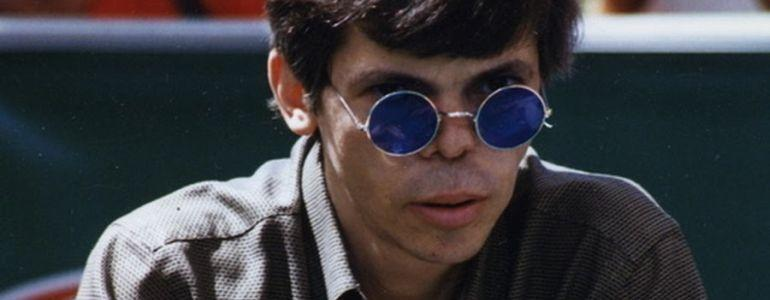 Stu Ungar's Daughter and Ex-Wife Find Joy and Happiness