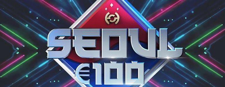 Sunday Super Seoul Returns Better Than Ever Before