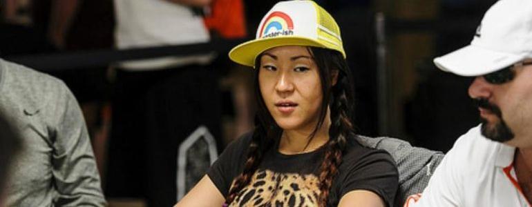 Susie Zhao Murder Trial Delayed Again