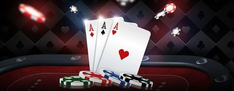 Teen Patti: India's Simplified Version of Poker