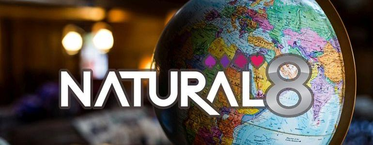 The Best Promos of 2020 Belong to Natural8