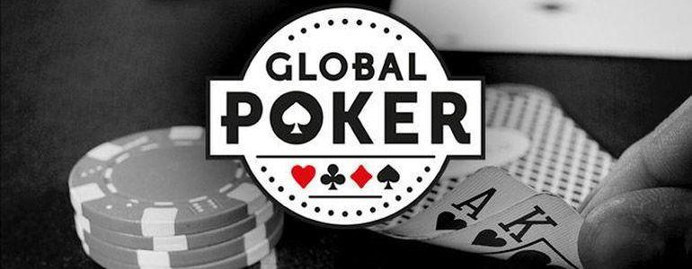 """The Big Bird"" — Thanksgiving Is On Global Poker"