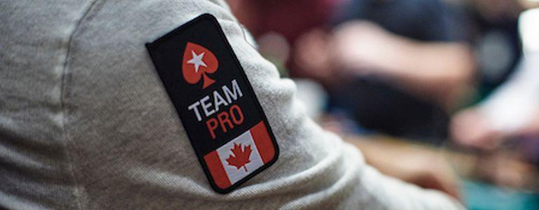 The Full PokerStars Pro Roster & Who We Think Leaves Next
