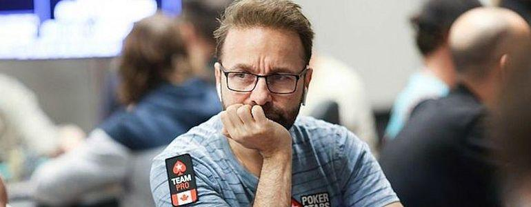 The Future of PokerStars Pros: What Are They Now Looking for?