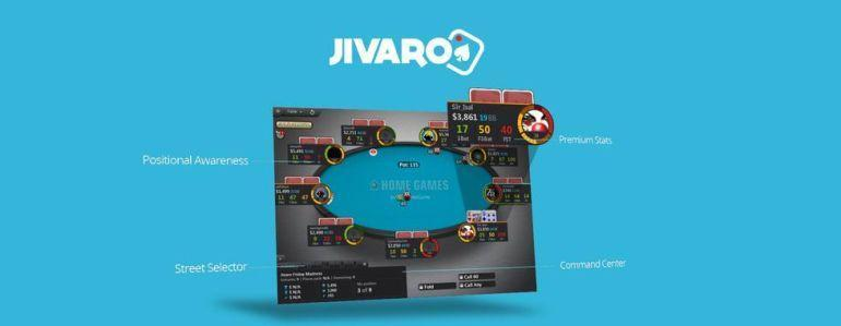 The Jivaro HUD: Part 3 – What The Future Holds