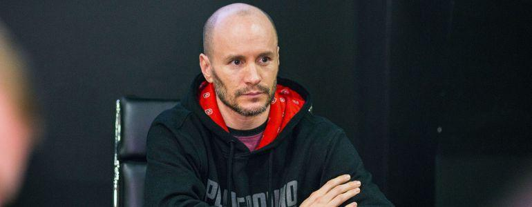 The Mockery of WPT Fallsview: Mike Leah Bought his WPT Title