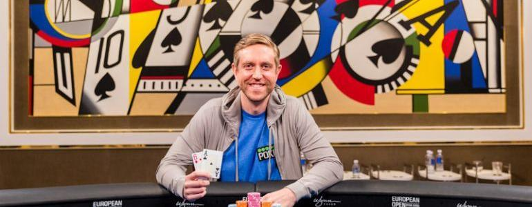 The Rise of Poker Vlogs and Why They Have Taken the Poker World by Storm