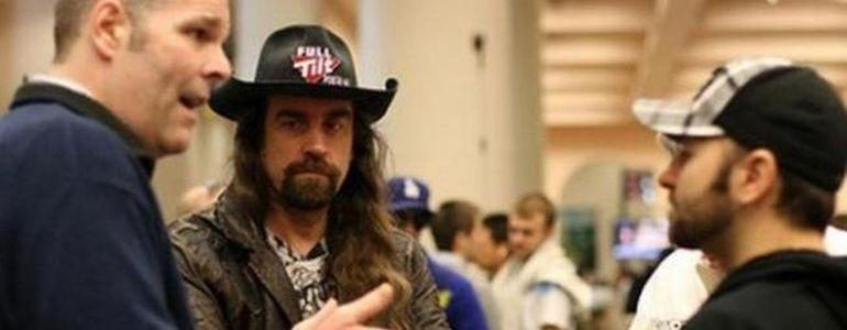 The Top 5 Most Hated Poker Personalities