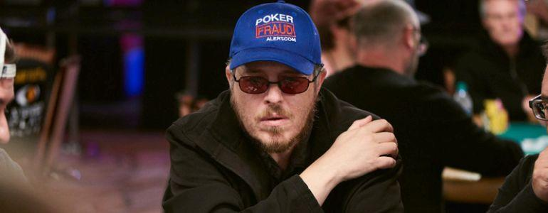 Todd Witteles Chases Mike Postle for $43,000 in Legal Fees