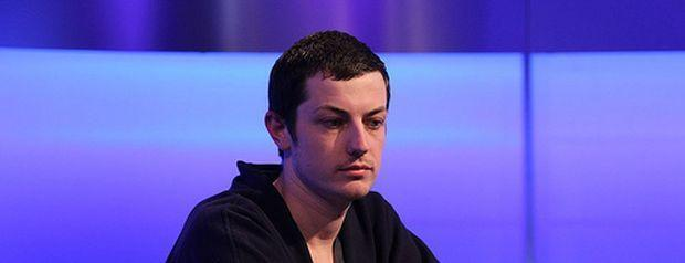 Tom Dwan's Most Incredible Poker Moments