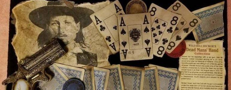 Top 5 Poker Facts You Didn't Know