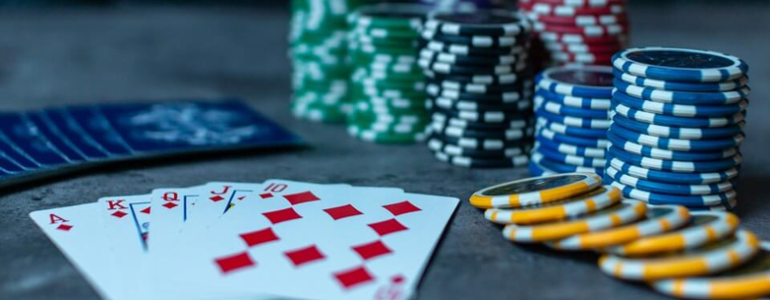 Top 5 Poker Pros That You Should Look Out For This Year