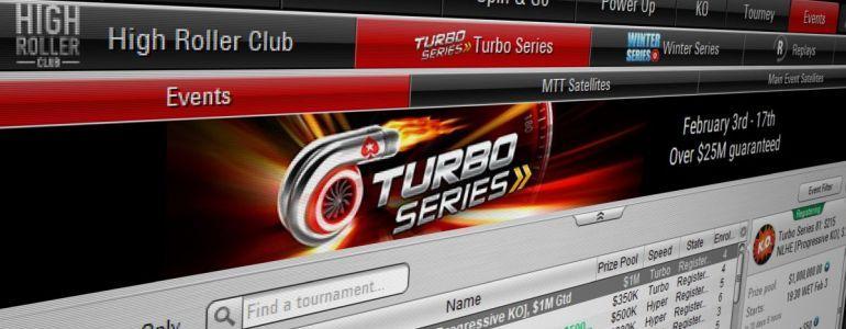 Top Online Poker Players BOYCOTT PokerStars