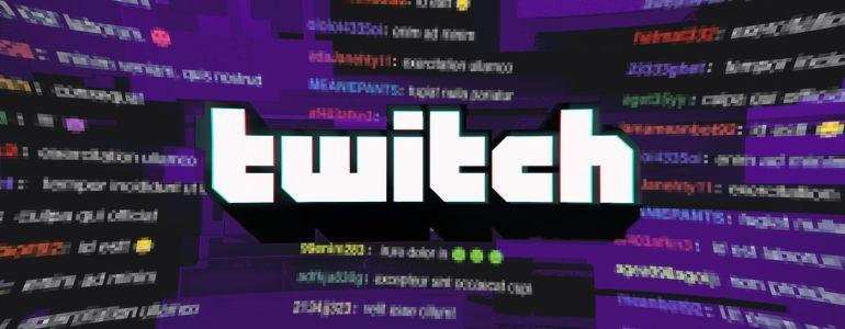 Twitch Hacked and Poker Streamer's Earnings Revealed