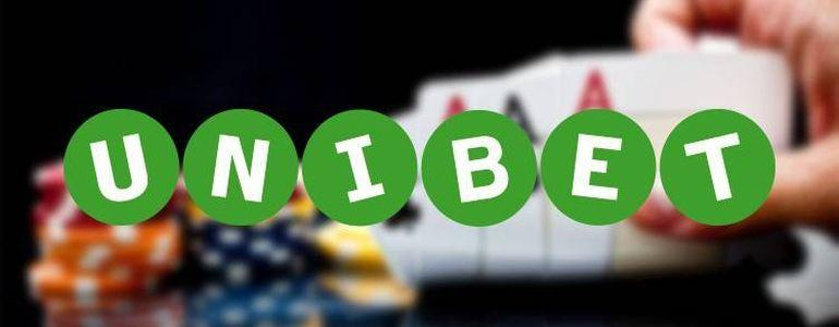 Unibet Celebrates Rake Decrease with Zero Rake at Sit & Go Tables for October