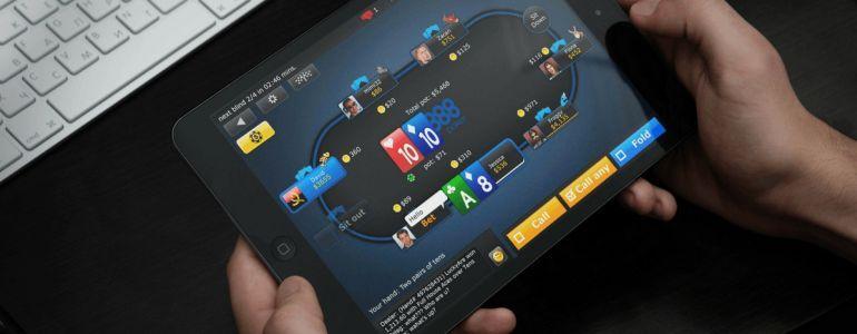 Update On America's Poker Rules & Regulations