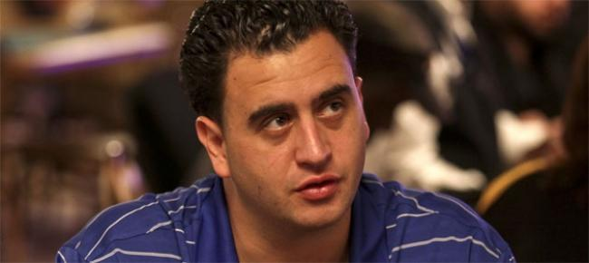 The Mizrachi Brothers – Amazing Poker Story of Success