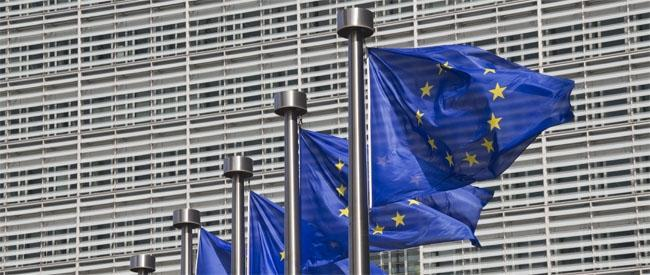 European Commission Recommends Principles for Protection of Online Gambling Customers