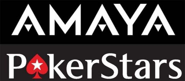 Acquisition of Full Tilt Poker and Poker Stars by Amaya Now Complete