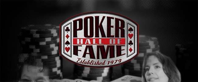 10 Finalists for the Poker Hall of Fame Revealed: Negreanu Makes the Shortlist