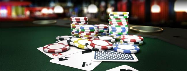 Weekly High Stakes Report: Phil Ivey Loses Nearly $700K, 'the cortster' On a Sick Upswing