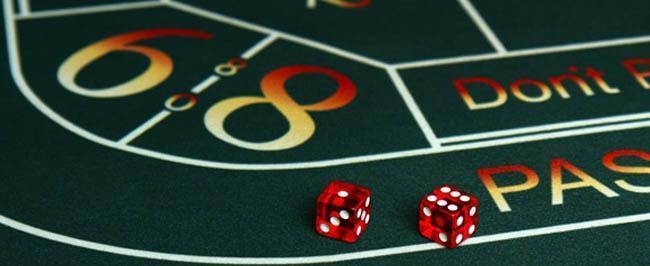 Will Casino Games Be the Doom of Poker?