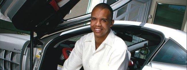 Phil Ivey Appealing Court Decision in the Crockfords Case