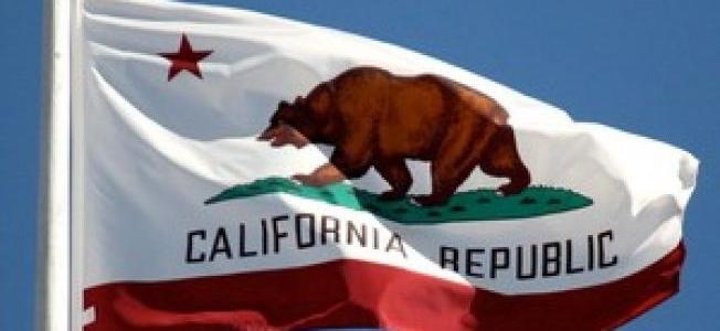 California's New 2015 Online Poker Bill