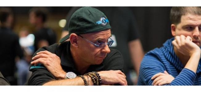 Poker Tales - Guy Laliberte, a Man With a Big Heart and Deep Pockets