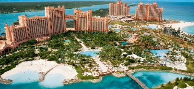 Pokerstars Caribbean Adventure Winners Through History - Part 1