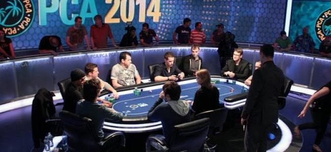 Pokerstars Caribbean Adventure Winners Through History - Part 2