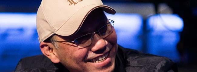 Paul and Darren Phua Ask Court to Lift Ban on Poker