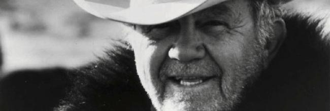 Movie About Life of Benny Binion in the Making