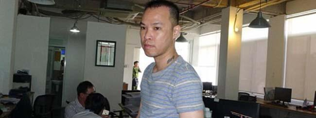 Vietnamese Police Busts Gambling Ring Led by Gay Magazine Owner