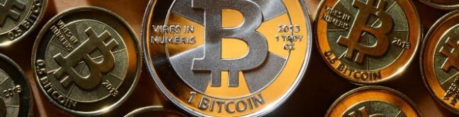 Bitcoin Watch: University Offers Free Online Course