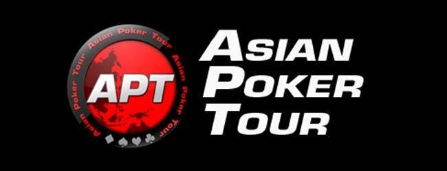 APT Cambodia To Be Cancelled To Avoid Overlapping With APPT Macau