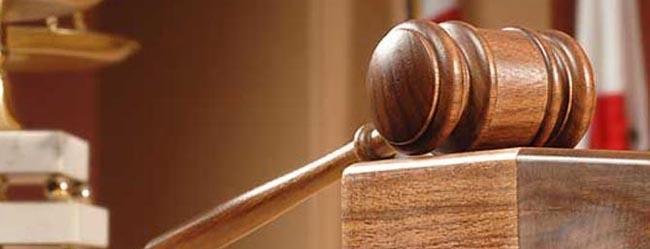 Leonie Granger Admits to Robbing Mehmet Hassan but Denies Murder Charges