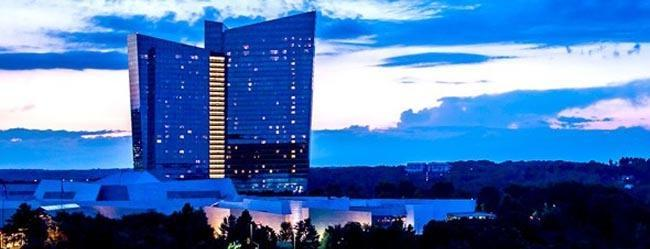 Connecticut Tribes Looking to Open Three New Casinos